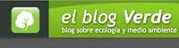 El Blog Verde, todo sobre la ecología y el medio ambiente