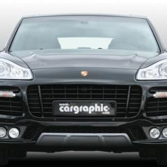 cargraphic-porsche-cayenne-diesel