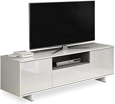 mueble tv descuento