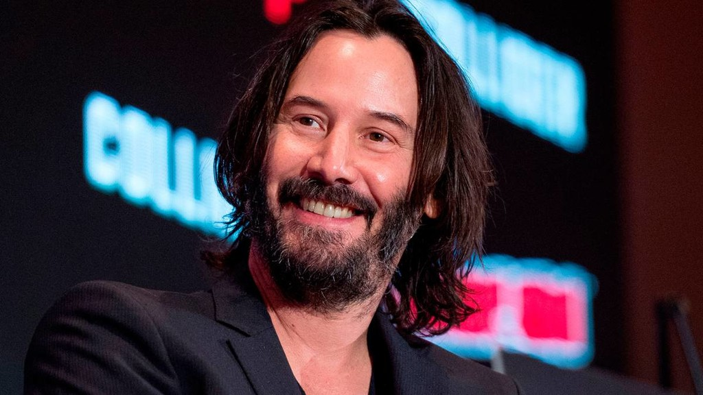 Keanu Reeves is the new boyfriend of the Internet: how it has happened and if it runs the risk of ending up like Nicolas Cage