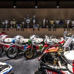 Foto 5 de 7 de la galería museo-de-yamaha-en-amsterdam en Motorpasion Moto