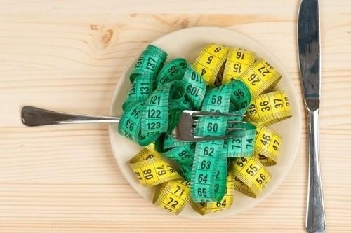 Cómo reconocer y desmontar una dieta milagro para adelgazar gracias a la ciencia
