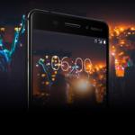Nokia 6: a la conquista de China con un terminal de atractivo diseño antes de la reconquista mundial