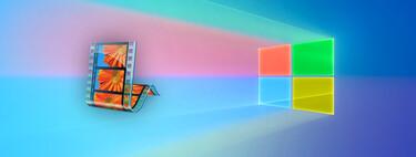 El nuevo Editor de vídeo de Windows 10 está tan por detrás de Windows Movie Maker que ahora entiendo por qué está tan escondido