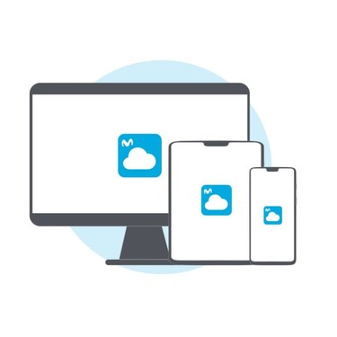 Probamos Movistar Cloud, copia de seguridad ilimitada a lo Google Fotos para todos tus archivos
