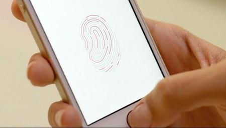 Encuentran como burlar la seguridad del Touch ID en el iPhone 5S
