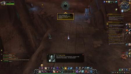 World Of Warcraft Shadowlands 04