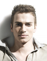 Hayden Christensen será Case en 'Neuromancer' ('Neuromante')