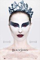'Black Swan', cartel y tráiler de lo nuevo de Darren Aronofsky
