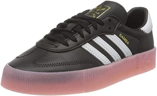 Adidas Sambarose, Zapatillas Clasicas Mujer