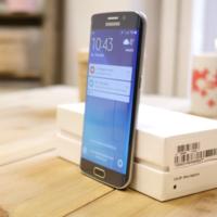 ¿Acierta Samsung en la estrategia con sus nuevos Galaxy S6? Lo debatimos en vídeo