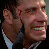John Travolta acosará a Devon Sawa en un thriller dirigido por el cantante de Limp Bizkit