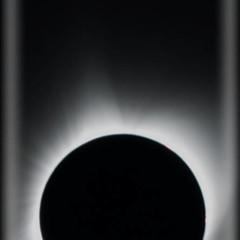 Foto 11 de 12 de la galería luna en Xataka Móvil