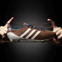 Foto 1 de 10 de la galería adidas-samba-primeknit en Trendencias Lifestyle