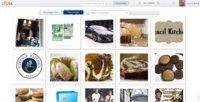 Clipix, un tablero de noticias al estilo Pinterest para compartir con tus contactos