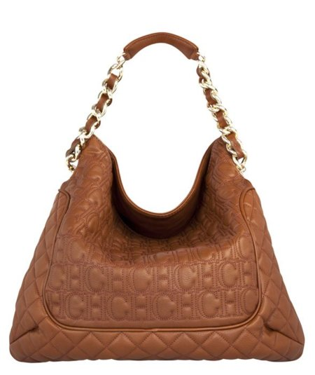 broadway_fame-bag.jpg