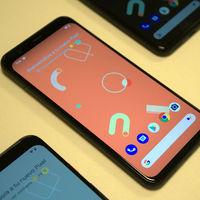Por ahora Google no planea permitir el acceso a Motion Sense por parte de apps de terceros