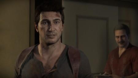 Drake no tiene prisas: Uncharted 4: El desenlace del Ladrón se retrasa al 27 de abril