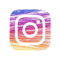 Instagram desaparece de Windows 10 Mobile y al mismo tiempo se actualiza con mejoras para Windows 10 en PC y tabletas
