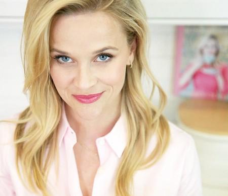 Un challenge se propone que Hollywood contrate más mujeres directoras y Universal y Reese Witherspoon ya han aceptado