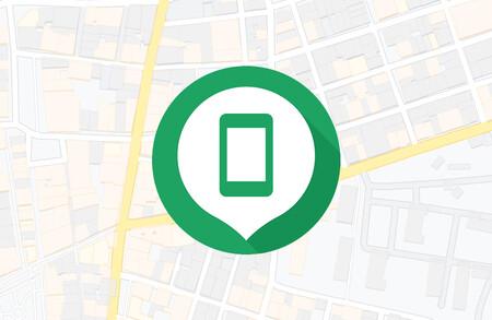 Google te permitirá colaborar en la búsqueda de dispositivos perdidos y proteger los datos de tu coche robado