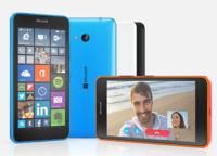 Microsoft Lumia 640 LTE en México