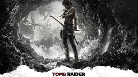 'Tomb Raider' para Xbox 360: análisis