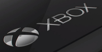"""Xbox: """"no tocar"""", deshacerse de la consola podría ser el mayor de los errores"""