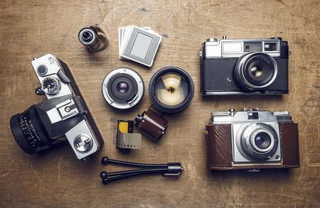Más allá de Flickr: 5 servicios para publicar tus fotografías
