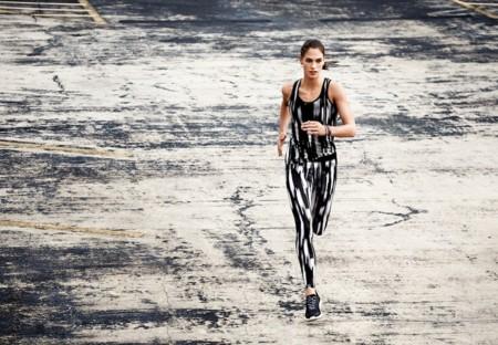 Las cosas que sentirás cuando comiences a correr (I): dolores de espalda