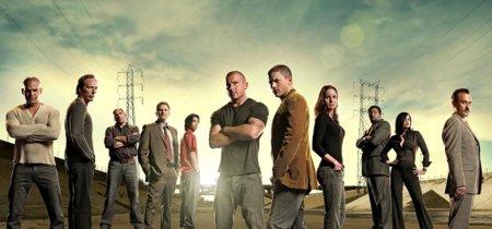 6 series que espero que jamás tengan un reboot o una secuela tardía