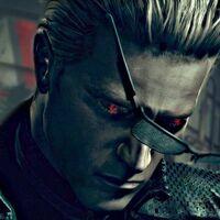 Wesker es el protagonista absoluto de este mod que pone a prueba nuestro dominio en el primer Resident Evil de 1996