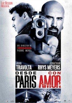 desde-paris-con-amor-estreno-dvd.jpg