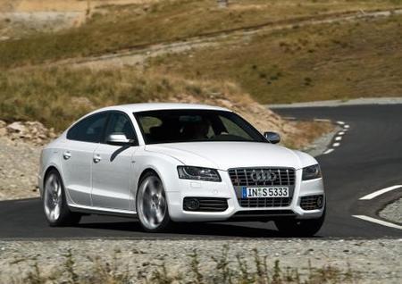 Audi-S5 Sportback-01