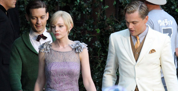 Foto de 'The Great Gatsby' (3/4)