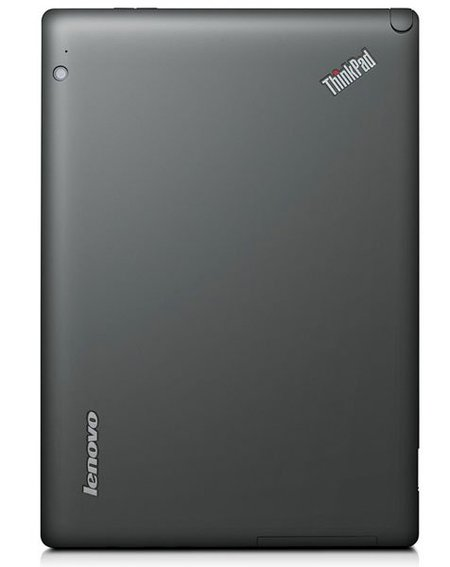 Lenovo Thinkpad 4