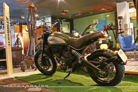 Ducati Scrambler2
