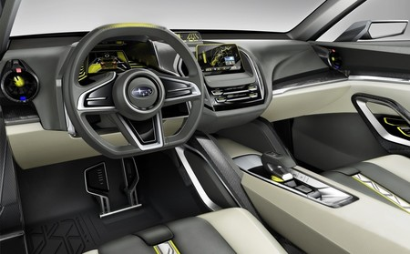 Subaru Viziv 2 concept 05