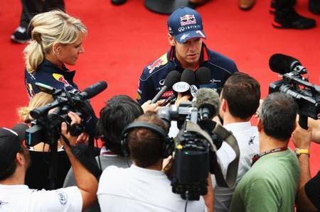 Los pilotos boicotearán el GP de Alemania si se repiten los problemas con los neumáticos