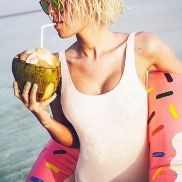 Adelgazar en cabinas de belleza con LPG: cómo luchar contra la grasa localizada y mejorar nuestro cuerpo