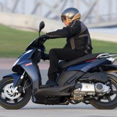 Foto 15 de 31 de la galería derbi-rambla-polivalente-ciudadana-y-deportiva en Motorpasion Moto