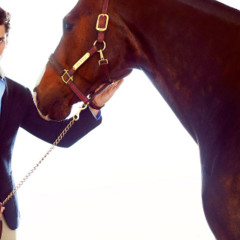 Foto 27 de 29 de la galería the-equestrian-massimo-dutti en Trendencias Hombre
