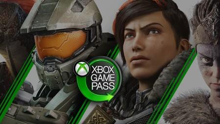 Xbox Game Pass para PC ya se puede contratar en México: este es su precio y  catálogo inicial