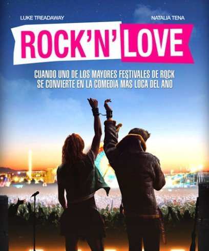rock-and-love
