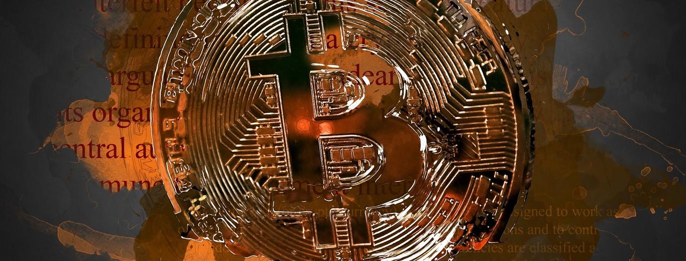 forum bitcoin indonesia hardware specifico bitcoin