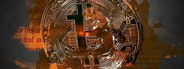 Dicen perder 150 millones en criptomonedas porque el fundador de un exchange murió y no saben la contraseña