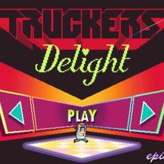 Foto 11 de 11 de la galería truckers-delight-nuevas-imagenes en Vida Extra