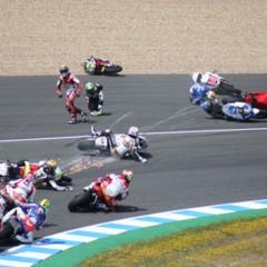 Foto 5 de 10 de la galería la-semana-de-competicion-en-imagenes-4 en Motorpasion Moto