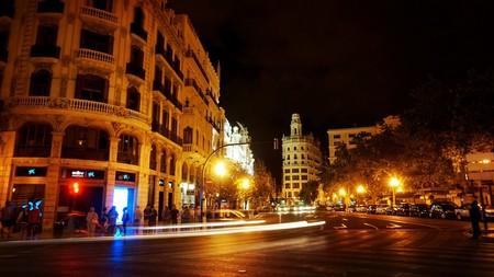Valencia 973511 960 720