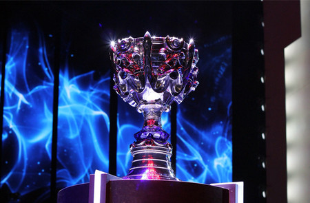 Worlds Cup